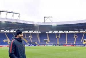"""Roma, parla il ds Monchi: """"Per Alisson nessuna offerta. Under? Giocatore importante"""""""