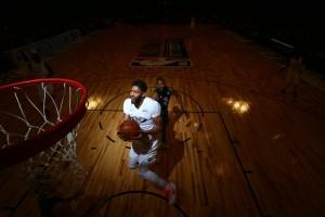 "NBA - Anthony Davis sicuro: ""Con Boogie saremmo arrivati alle Finals"""