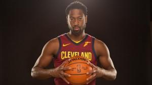 NBA Preview - Tre domande in cerca di risposta (Eastern Conference edition)