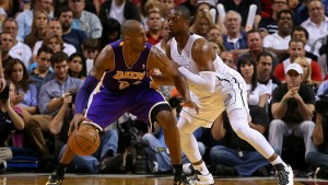 NBA Night: Wade contro Kobe per un'ultima volta, Hawks in Ontario