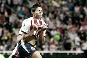 Chivas y América reparten puntos en el Clásico Nacional