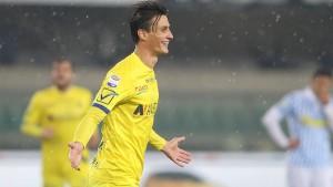 SPAL e Chievo Verona non si fanno male: lo spareggio-salvezza finisce 0-0