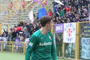 Fiorentina-Benevento, le formazioni ufficiali: gioca Saponara