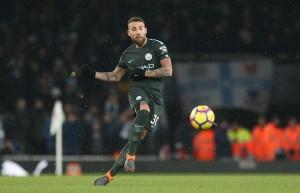 Premier League - City-Chelsea è il big match della domenica