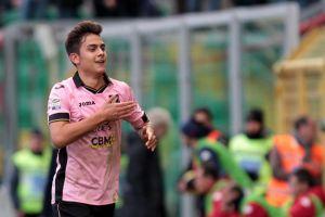 Il Chievo per la salvezza, il Palermo per tornare a vincere