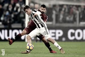 Serie A, Cagliari - Juventus: i convocati e la probabile formazione dei bianconeri