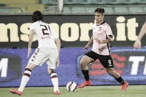 Asta Dybala: Juve in pole, milanesi alla finestra, Napoli e Roma defilate