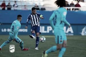 El regreso de Antonio López