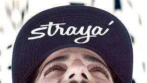 """Ricciardo: """"Siento que siempre tengo algo que demostrar"""""""
