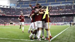 Serie A - Il Milan soffre ma ringrazia ancora André Silva: Chievo battuto 3-2