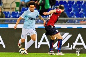 Il Bologna ferma la Lazio: le parole di Inzaghi e Gotti (vice di Donadoni) dopo il pareggio all'Olimpico