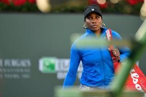 WTA - Indian Wells 2018: il programma delle semifinali femminili