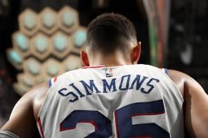 NBA - Phila raggiunge le dieci vittorie consecutive; i Nuggets sono ancora vivi per un posto ai PO