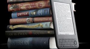 Las bibliotecas digitales ya están aquí