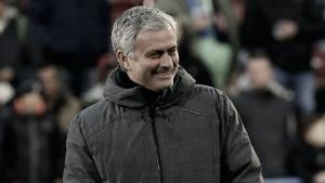 """Mourinho sobre Pogba: """"No sabemos si podrá ayudarnos el miércoles"""""""