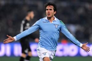 """Lazio, Inzaghi ritrova in gruppo Morrison ed il """"desaparecido"""" Alvaro Gonzalez"""