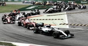 Monza urge a Bernie Ecclestone a confirmar su presencia en el campeonato