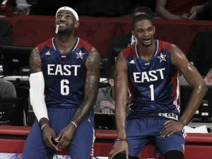 Following Free Agency, the Eastern Conference is rejuvenated