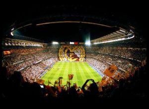 El Madrid es el club con más seguidores en España