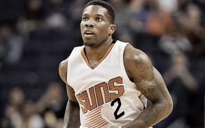 NBA, Eric Bledsoe a Milwaukee. Ai Suns Monroe e una prima scelta
