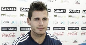 """Echaide: """"Al Barça ya le ha llegado la hora de perder"""""""