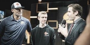 Echo Fox back into LCS, NRG relegated
