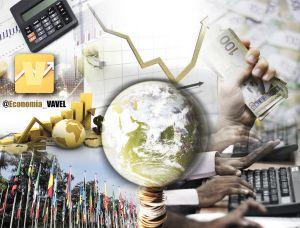 Resumen económico del año 2013