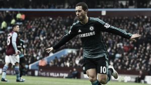 Premier League: il Chelsea vola a +7. Vittoria e stop del City