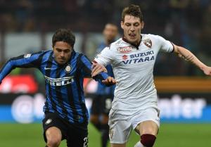 Inter - Torino, De Boer all'ultima chiamata?