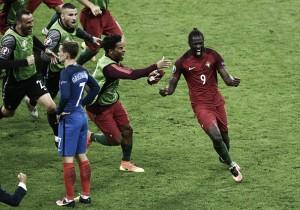 Éder le quita la espina a Portugal y la proclama campeona de Europa