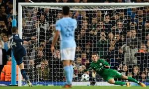 Champions League - Le formazioni ufficiali di Napoli - Manchester City