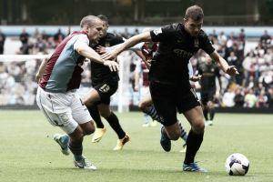 Aston Villa - Manchester City: el triunfo como principio de la estabilidad