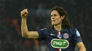 Copa de Francia: ya se conoce el cuadro de octavos