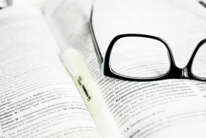 Elecciones 2015: las propuestas educativas