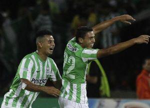 La Guaira - Nacional: el verde se estrena en Copa Sudamericana