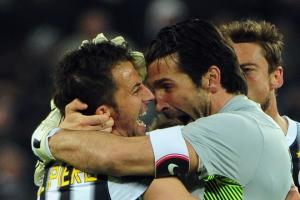 Serie A, Week 32 in Statistics