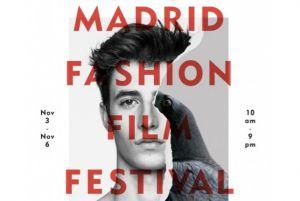 El Madrid Fashion Film Festival ya tiene ganador
