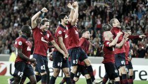 Análisis del LOSC Lille, rival del Oporto en la Champions League