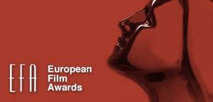'Ida' triunfa en los European Film Awards 2014