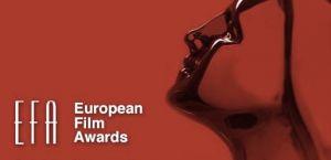 'Ida' triunfa en los European Film Awards 2014