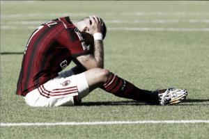 AC Milan - Chievo Verona: en busca de no complicarse la vida