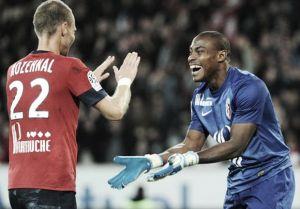 Previa Ligue 1: Enyeama como escudo para frenar al PSG