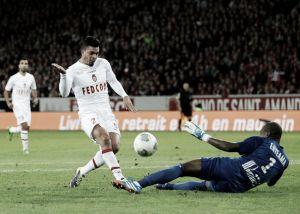 Ligue 1: una última jornada con Europa y el descenso en juego