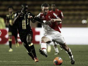 Mónaco vs Lille en vivo y en directo online