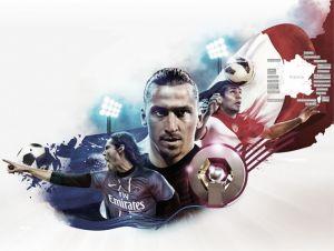 Ligue 1 2013: los millones se imponen
