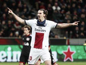 El sueño de Ibrahimovic, la amenaza del Chelsea