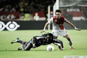 Resumen Ligue 1 temporada 2013/2014: los millones aplastan a la historia