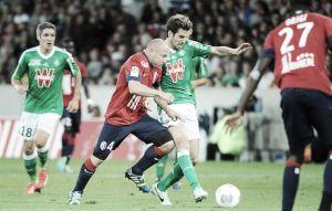 Última jornada de la Ligue 1 en vivo y en directo online