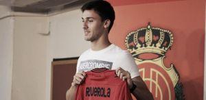 """Riverola: """"Tenemos plantilla para ganarle a cualquier equipo de la categoría"""""""