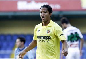 Giovani, ilusionado con su regreso al Camp Nou